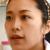 サイエ式小林弘子