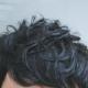藤田紘一郎医師・76歳の髪がフサフサしてきた飲み物