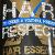 ヘアーリスペクトXの使用感